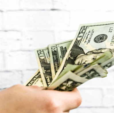 smart ways to use tax refund when you get the cash in hand